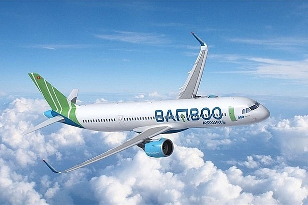 logo-dai-ly-bamboo-airways
